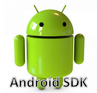 Hubungkan Android SDK dengan Eclipse