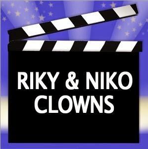 RIKY & NIKO