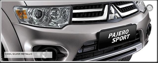 Harga Mitsubishi Outlander bekas dan baru di Indonesia