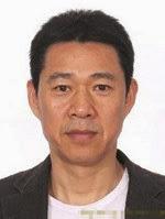 Trương Phong Nghị
