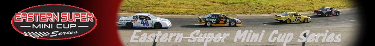 Eastern Super Mini Cup Series