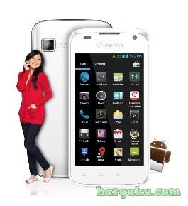smartfren andromax terbaru april 2014 update harga smartfren andromax
