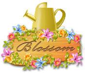 Blossom v1.0.0.0-TE