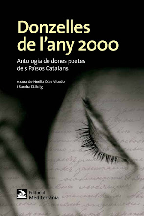"""DONZELLES DE L'ANY 2000"""