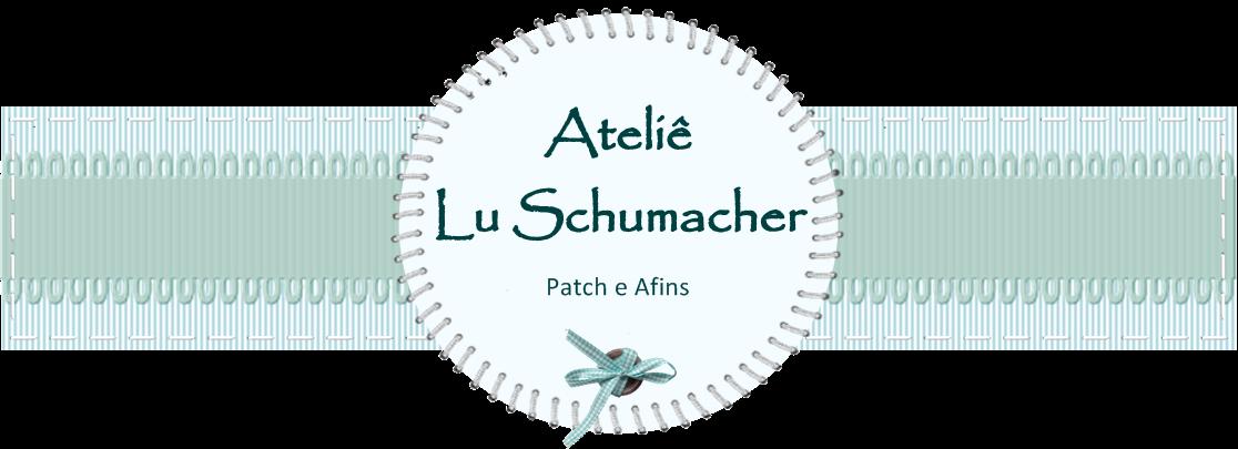Ateliê Lu Schumacher