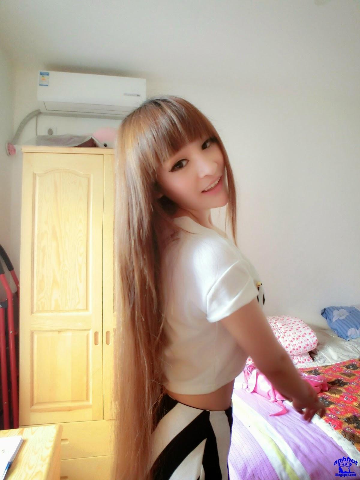 Suxia_h5_11749175218673a7aeo