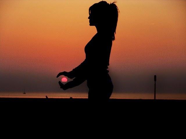 Apacigua tu ansiedad con la meditación
