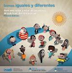La Guía: Somos iguales y diferentes