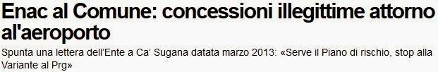 http://tribunatreviso.gelocal.it/cronaca/2014/01/23/news/enac-al-comune-concessioni-illegittime-attorno-al-aeroporto-1.8524389