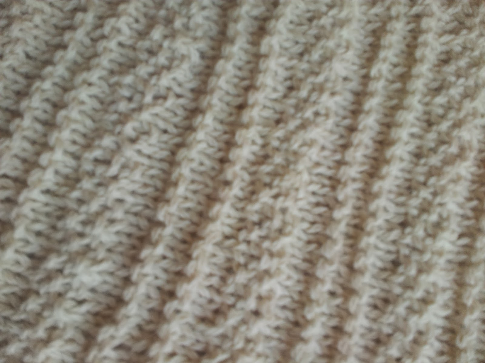 Knitting Stitches Texture : Purl Alpaca Designs: stitches for the new season