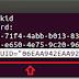 Tự động mount partition NTFS trong Ubuntu
