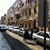 Κινητοποίηση των ταξί Υπαίθρου Κέρκυρας...