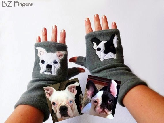 https://www.etsy.com/listing/162245592/personalized-two-dogs-gift-fingerless?ref=favs_view_5