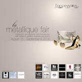 La Metallique Fair