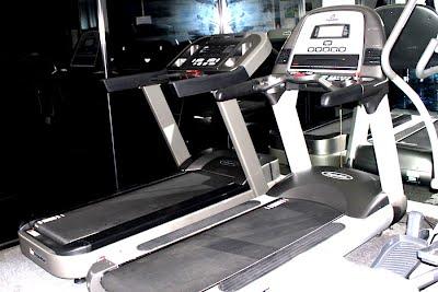 Фитнес инферно