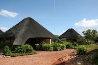 http://www.namibiareservations.com/uris_safari_lodge.html