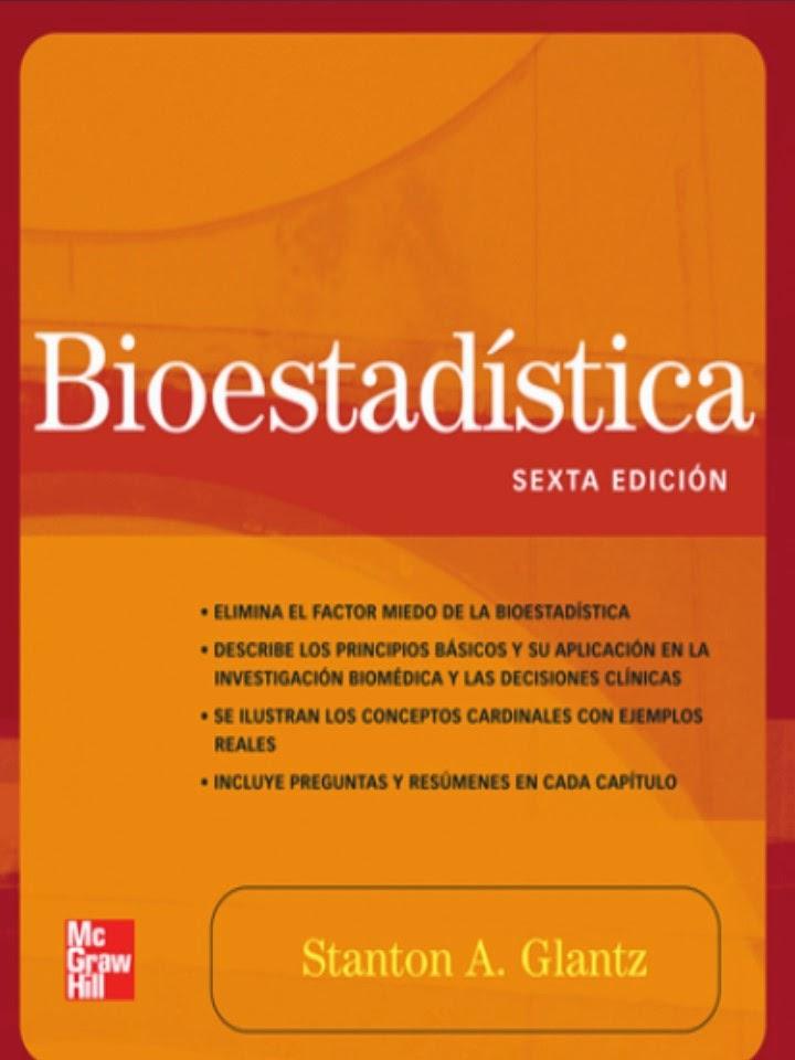 bioquimica de harper 15 edicion pdf 123