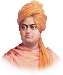 15 Inspirational quotes of Vivekananda
