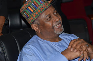 Dasuki to finally taste freedom as court serves release warrant on DSS, AGF