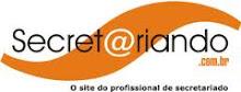 Secret@riando.com.br