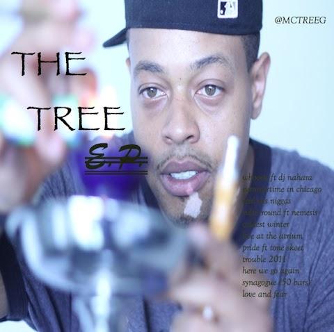 Tree - Pride ft Tone Skeet