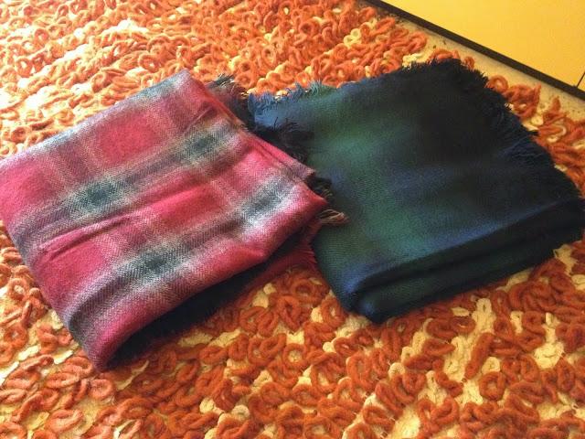 sciarpe pimkie