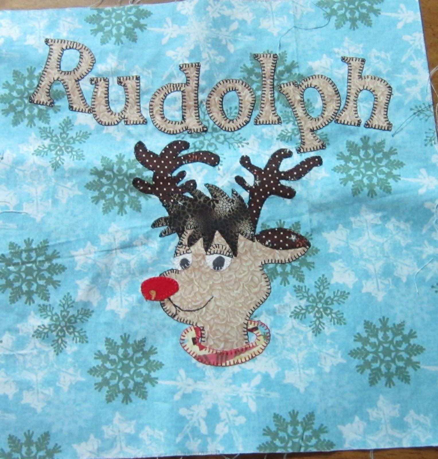 reindeer games keep me - photo #31