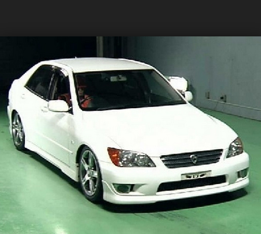 toyota altezza rs200 buyer s guide 146 toyota reales rh toyotareales com Tech Gift Guide Buyers Guide for Computers