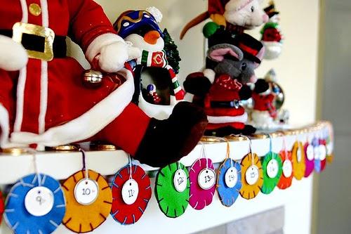 http://shizzyknits.blogspot.com/2006/12/advent-calendar.html