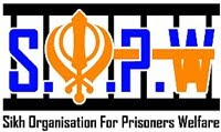 Sikh Organisation for Prisoner Welfare