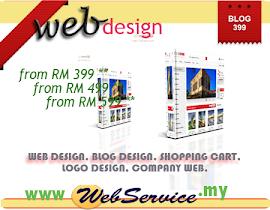 Website termurah diMalaysia
