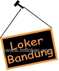 Lowongan Kerja PT Coppal Utama Indomelt Info Kota Bandung