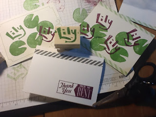http://www.lilyinkpad.blogspot.com/2013/08/undefined-carve-your-own-stamps.html