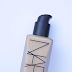 Love It or Leave It: NARS All Day Luminous Weightless Foundation