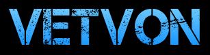 Tv Online 2018