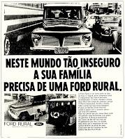 propaganda anos 70; história da década de 70; reclame anos 70; brazil in the 70s; brazilian cars of the 70s; Oswaldo Hernandez;