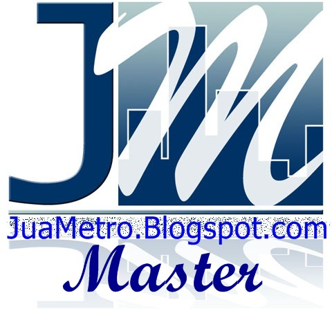 Juazeiro e Região Metropolitana