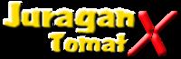 JuraganTomatX.com | Nonton Film Online