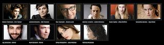 Cosmópolis (Eric Packer) 2012 - Página 2 Cast_official