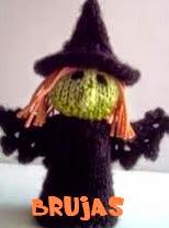 http://patronesjuguetespunto.blogspot.com.es/2014/10/patrones-brujas.html