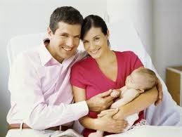 kesuburan, hamil, ingin hamil
