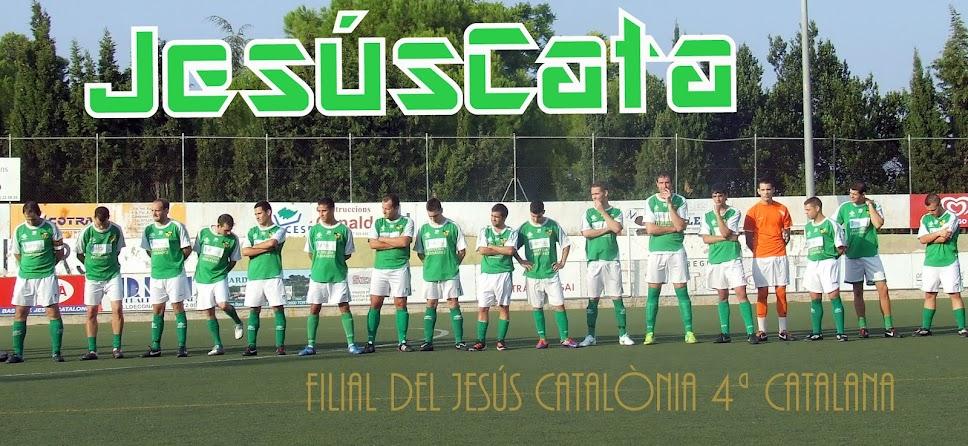 JesúsCata