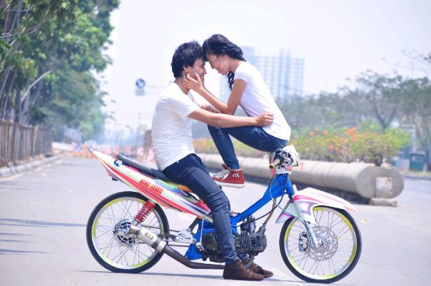 "Search Results for ""Kata Kata Cinta Anak Racing"" – Calendar 2015"