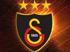 İşte Ahlaksız Transferlerin Şampiyonu (!) G.Saray'ın Ayarttığı Futbolcuların Listesi.