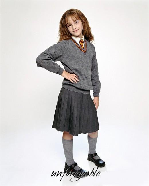 emma watson wallpapers hot. emma watson wallpapers hot. Emma Watson hot and Sexiest; Emma Watson hot and Sexiest. Oldandintheway. Apr 28, 01:39 PM