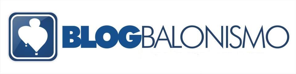 BlogBalonismo