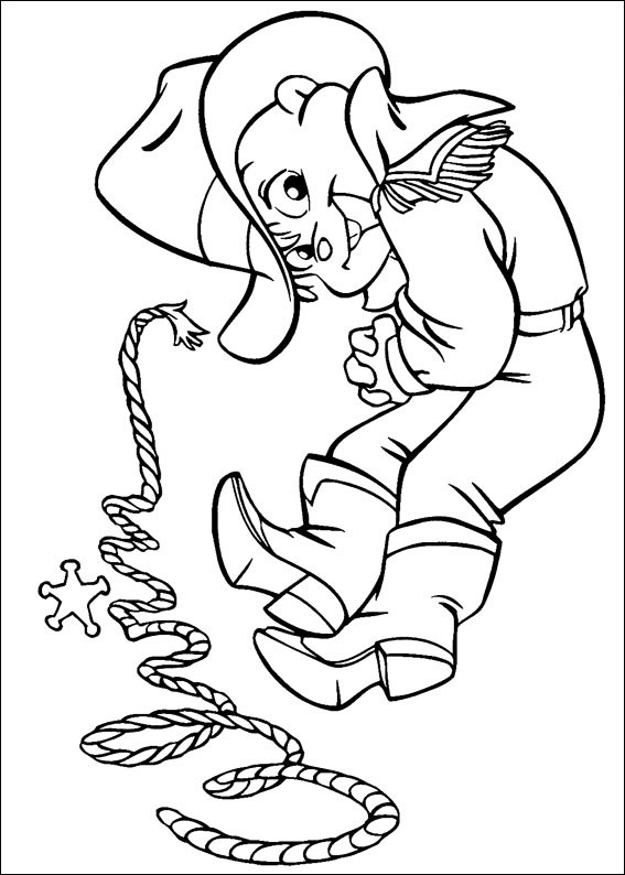 Chipmunks Coloring Pages. Affordable Prints With Chipmunks Coloring ...