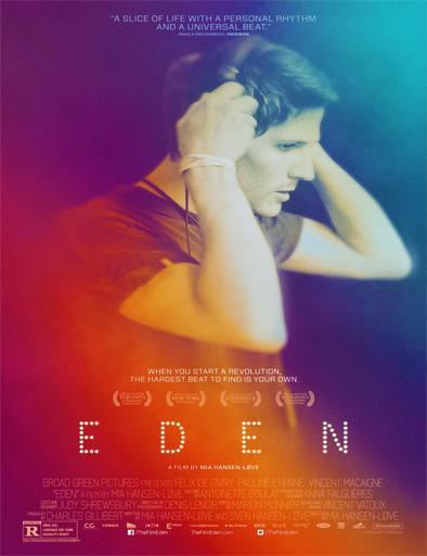 Ver Eden (2014) Online