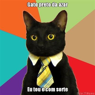 CHUCK NORRIS - 13ª RODADA DO #CartolaFC