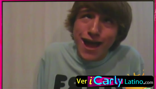 iCarly 2x13